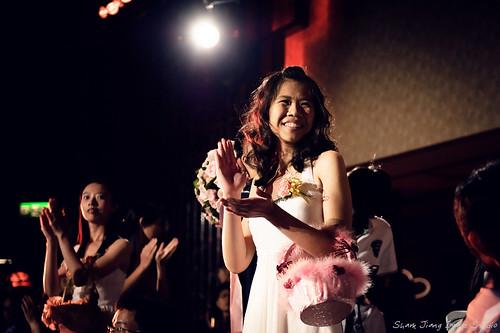 2011.06.12_blog-007
