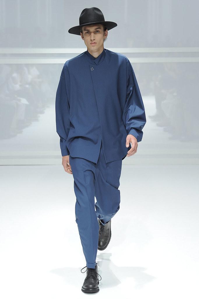 SS12 Paris Dior Homme035(VOGUEcom)