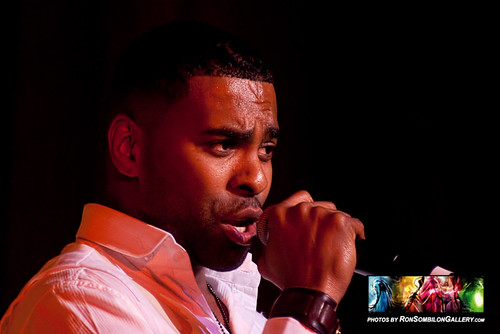 SOULSTICE 2011-TONY TONI TONE-GINUWINE AND SWV presented by Shm x jpioroda x ccmg-photos by Ron Sombilon Gallery-15