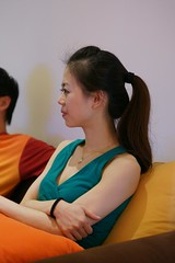 DSC09535 (CKBOY) Tags: classmate   tonghai