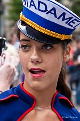 Marche des fiertés 2011 #2