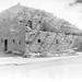 09514 Grand Canyon Historic Hopi House No People c. 1930