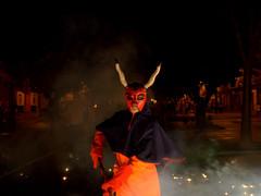 DSC_0221.NEF (miansoca) Tags: espaa valencia spain fiesta fuego correfoc iberiastreets gettyimagesiberiaq3