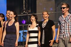 Club Vocal de Laval, Vox Pop, Mondial Choral Laval, 3 juillet 2011 (102) (proacguy1) Tags: voxpop mondialchorallaval clubvocaldelaval 3juillet2011