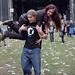 Fortarock 2011 mashup item