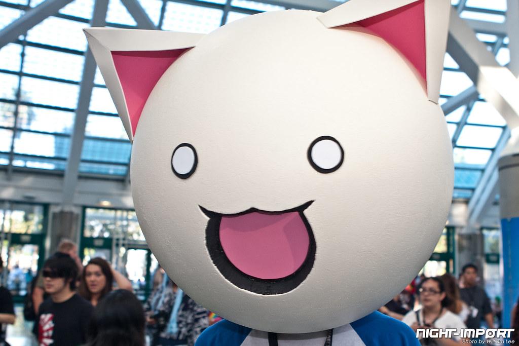 Anime Expo Pt.2--35