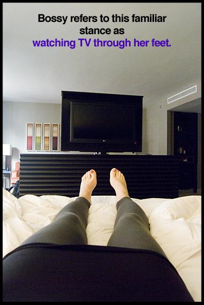 tv-feet