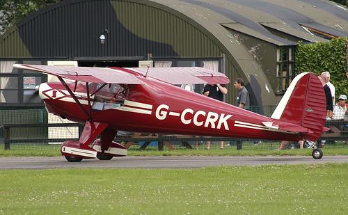 G-CCRK