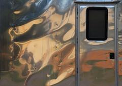 airstream (artfilmusic) Tags: trailer airstream