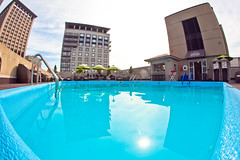 Rooftop Pool at The Colonnade Hotel, Boston (colonnade) Tags: rooftoppool colonnadepool colonnadeboston poolcolonnade rtpb bostonpool roofpool colonnaderoof rooftop bostonroof hotelpool rooftophotel colonnadehotel rooftoppoolboston bostonrooftoppool rtp thecolonnadehotel