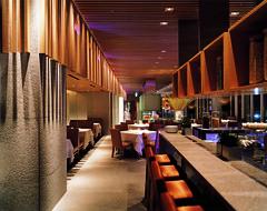 アフタヌーンティーで人気のホテル パーク ハイアット ソウル