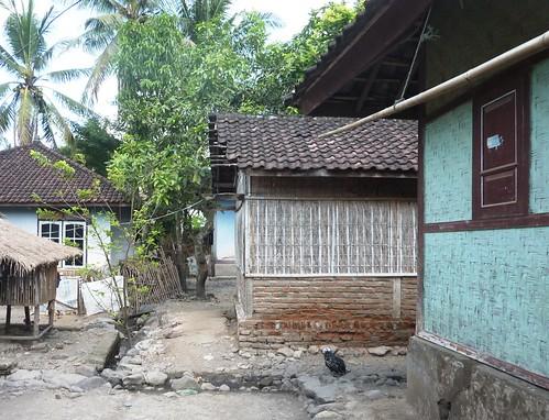 Indo 11-Lombok-Kuta (56)