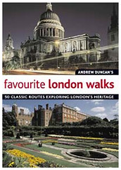 Favourite London Walks (Books on London) Tags: walkinglondon walkinginlondon favouritelondonwalks bookonlondonbooksrangeofguidetoenglandscapital seeinglondononfoot