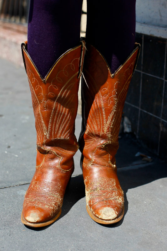 mamatat_shoes - san francisco street style fashion