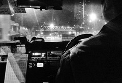 58/365 | project.365 (NT | www.iniley.com) Tags: night project ride cab taxi hong kong late 365