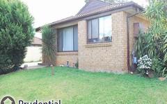 19 Ophelia Street, Rosemeadow NSW