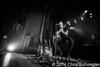 Sevendust @ An Evening With Sevendust, Royal Oak Music Theatre, Royal Oak, MI - 04-28-14