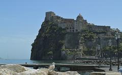 Ischia - Italia (richard.apires) Tags: city trip olhar nikon lugares viagem foda paisagens cidades tcnica maravilhoso amadoras inesquecivel melhorar d3200 destreza brasileiroviajante