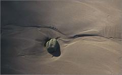 Il sasso verde (ticinoinfoto) Tags: costarica mare sassi centroamerica oceanopacifico