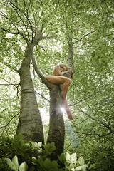 Der Wahlalla (Buldrock) Tags: portrait forest lugano bosco sighignola buldrock stefanobuldrini wahlalla cimasighignola