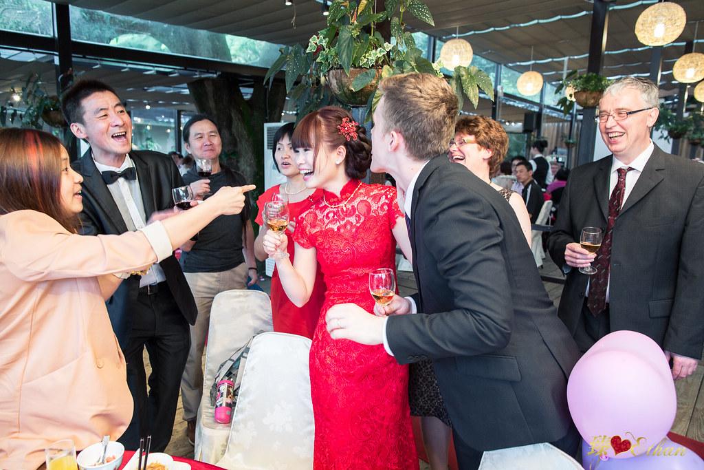 婚禮攝影, 婚攝, 大溪蘿莎會館, 桃園婚攝, 優質婚攝推薦, Ethan-171