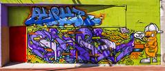 Arts DistrictGraffiti03