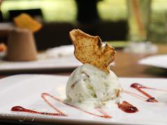 IMG_7901 (Chris & Christine (broughtup2share.com)) Tags: cerdito pork puchong desserts burger iberico ribs