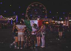 Viva Mexico!! (lv_los) Tags: mexico lifeisbeautiful2016 downtownlasvegas dtlv nevada lasvegas music festival