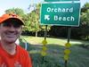 Ryan Janek Wolowski visiting Orchard Beach in Pelham Bay Park, Bronx, New York City (RYANISLAND) Tags: park orchard beach orchardbeach orchardbeachny orchardbeachnyc orchardbeachnewyork orchardbeachnewyorkcity orchardbeachbronx orchardbeachthebronx obny obnyc thebronx bronx bronxriviera ny nyny nyc nys newyork newyorknewyork newyorkcity newyorkstate outdoors nature pelham bay pelhambay pelhambaypark longislandsound urban urbanpark robertmoses daboogiedownbronx boogiedownbronx thebigapple summer summerfun summervacation summerbeach 2016