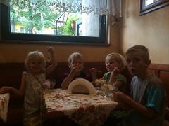 2015-08-25_11-36-17_IMG_5506