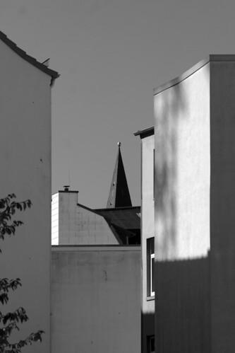 "Ohne Titel (23) • <a style=""font-size:0.8em;"" href=""http://www.flickr.com/photos/69570948@N04/29904350582/"" target=""_blank"">Auf Flickr ansehen</a>"