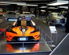 gg-254 (tz66) Tags: automobilausstellung kaiser franz josefs hhe