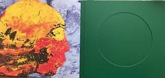 Radiohead, A Moon Shaped Pool (dwhartwig) Tags: radiohead records vinyl limitededition