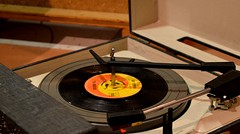 50th Anniversary Of The Beatles In Toronto .... When The Beatles Rocked Toronto (Greg's Southern Ontario (catching Up Slowly)) Tags: thebeatles beatles recordplayer 45rpm recorddaytripperthebeatles thebeatlesdaytripper whenthebeatlesrockedtoronto
