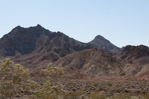 Las Vegas 2013 - Valley of Fire - DSC05243.jpg