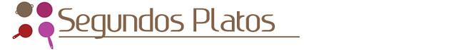 Segundos_Platos