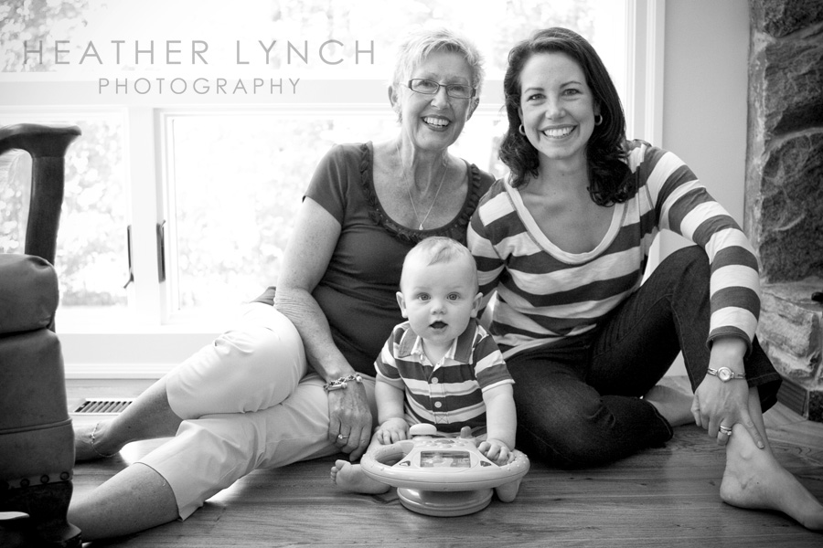 HeatherLynchPhotography_HY5