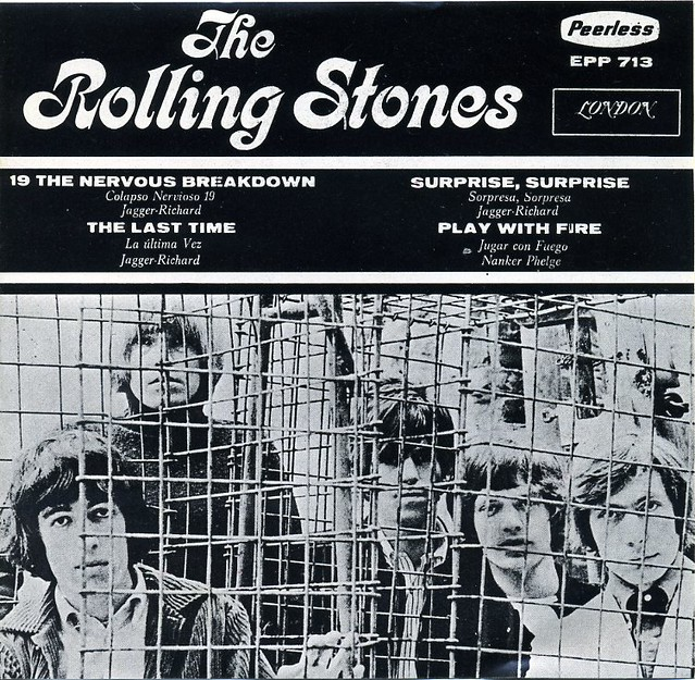 11 rolling stones_03