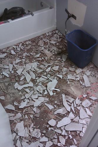 43 Broken Tile 4