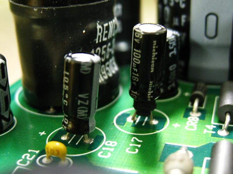 electrolytic1