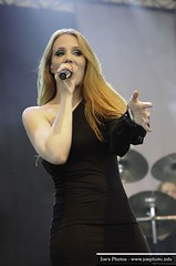 "Epica @ Rock Hard Festival 2011 • <a style=""font-size:0.8em;"" href=""http://www.flickr.com/photos/62284930@N02/5855649925/"" target=""_blank"">View on Flickr</a>"