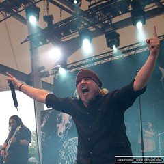 """Morgoth @ Rock Hard Festival 2011 • <a style=""""font-size:0.8em;"""" href=""""http://www.flickr.com/photos/62284930@N02/5856196560/"""" target=""""_blank"""">View on Flickr</a>"""