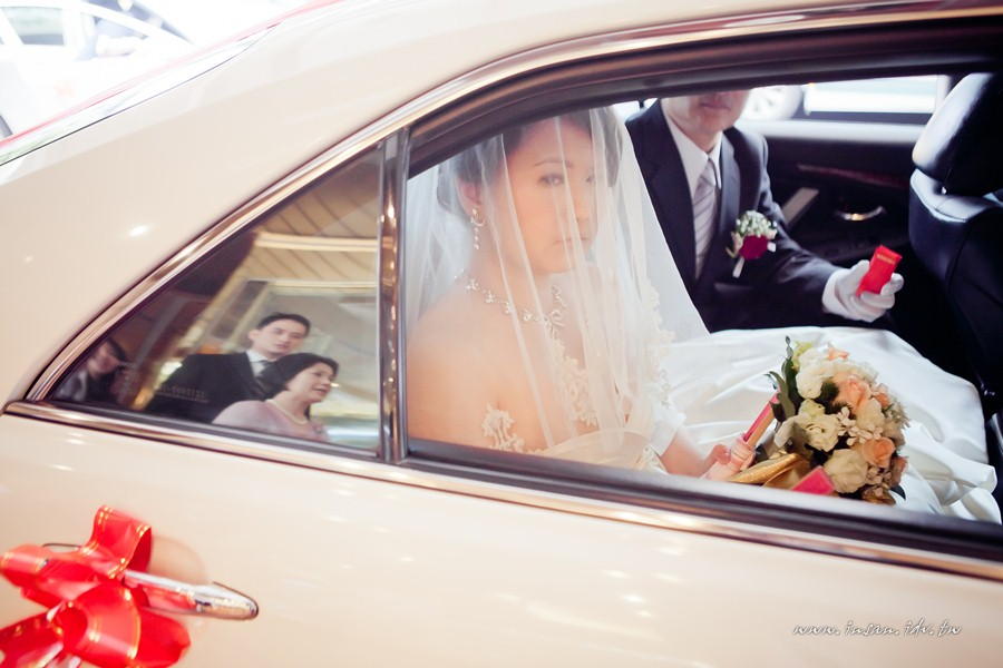 wed110507_365