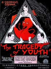 tragedy of youth (Al Q) Tags: film youth tragedy devil drama
