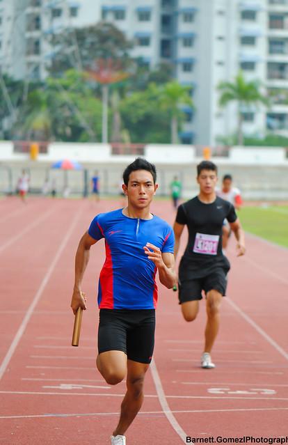 SKDU Sports Day