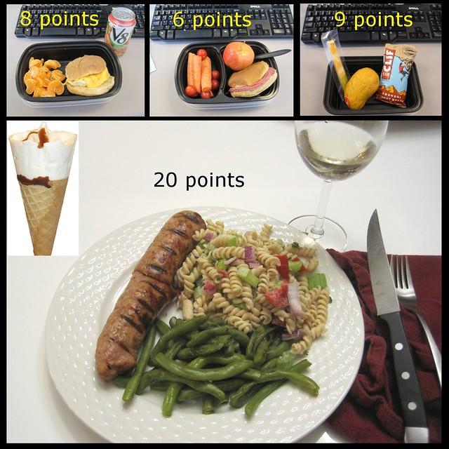 2011-06-20 food