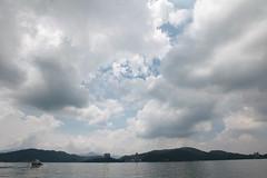 小林香織照片攝影師拍攝 395