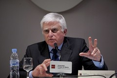 Paolo Vasile de Tele5