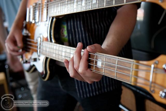 Mattson 2 at Dirty Blvd Studio 62411 © Michael Klayman-003