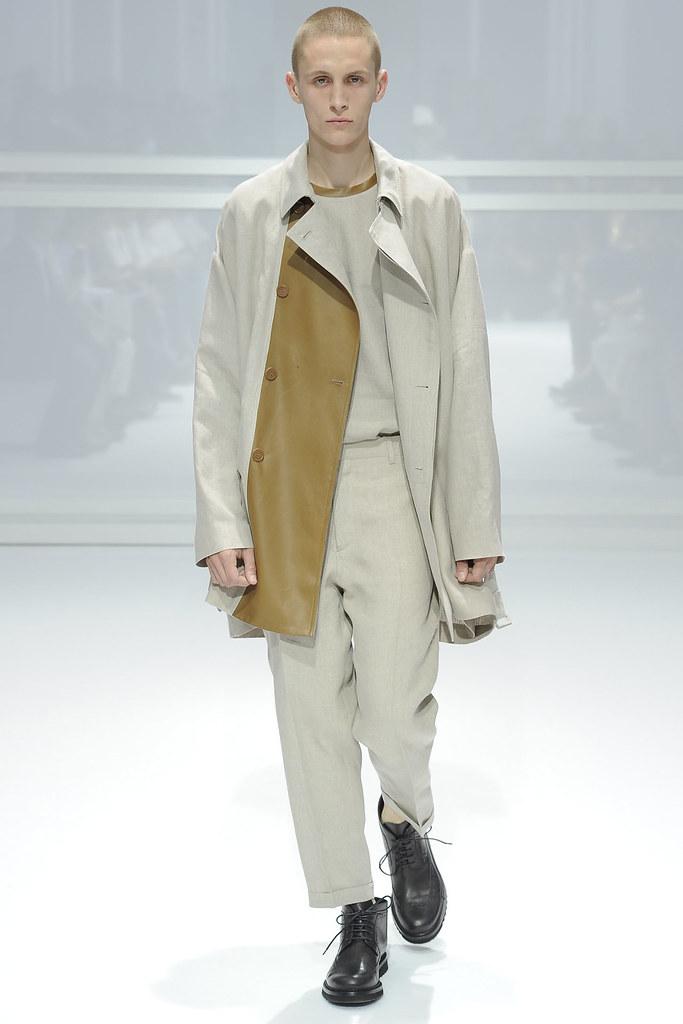 SS12 Paris Dior Homme019(VOGUEcom)